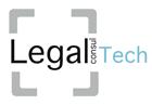 Legalconsultech Logo