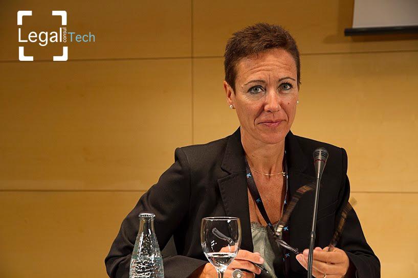 Ruth-Sala-Delitos-Informaticos-Legalconsultech