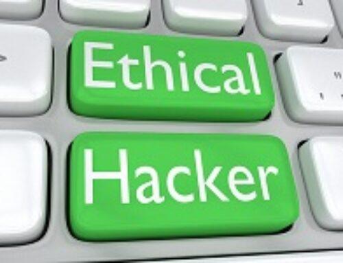 Contratando un Hacker Ético para evidenciar las vulnerabilidades del Sistema